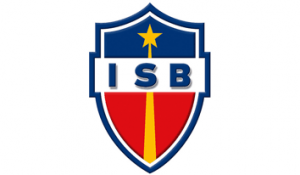Instituto Simón Bolívar. Clave 1164 – Conexiones DGIRE