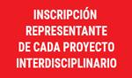inscripciones-representantes-proyecto4